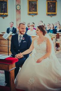 Hochzeit Schwabmünchen