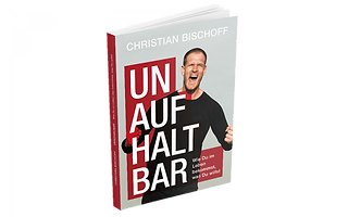 Unaufhaltbar-Christian-Bischoff.png