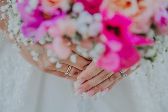 Trauringe Hochzeitsringe Christ