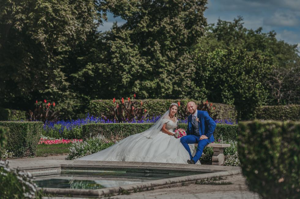 Hochzeit Kempten