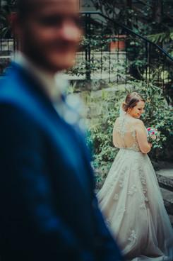 Hochzeitsshooting Allgäu