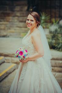 Hochzeitsfotograf Memmingen