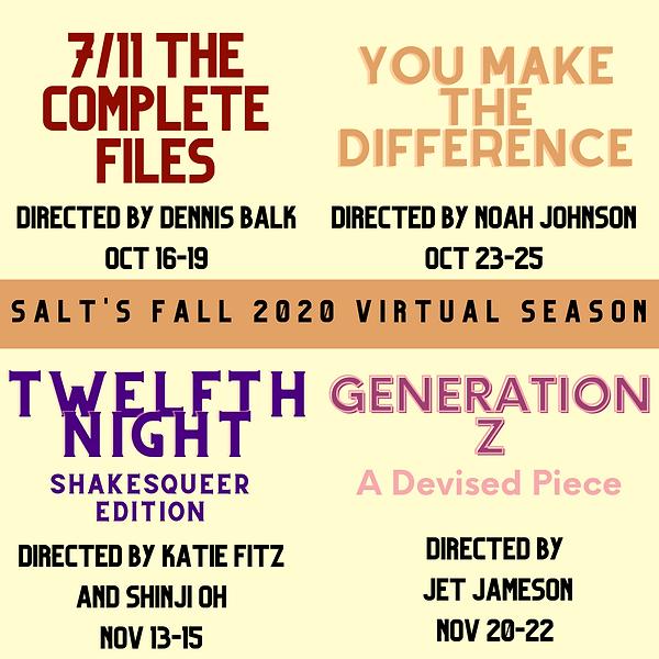 SALT'S FALL 2020 VIRTUAL season.png