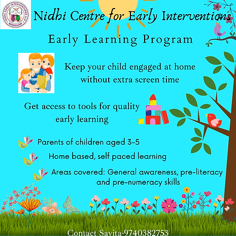 Nidhi Centre for Early Interventions.png