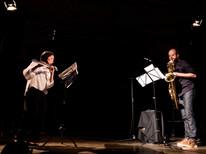Musiques de proximité: retour sur le séjour à Pinerolo