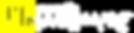 logo imaginaire blanc-05-05.png