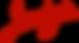 judys logo.png