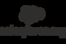 salesforce-org-logo.png
