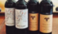 wine bottles photo.jpg