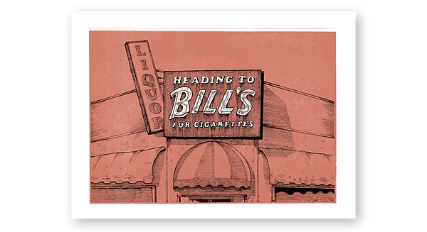 bills-header-2.png
