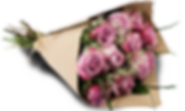 Passion Roses passionroses.com packaging design