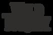wild-turkey-logo.png