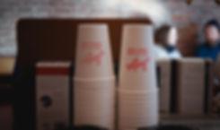 coffee cups photo.jpg