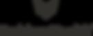 emblemhealth-logo.png