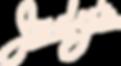 judys logo pink.png