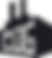 Cog NYC logo