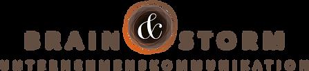 B&S-Logo-RGB.png