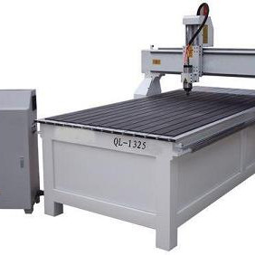 cncrouter-1325.JPG