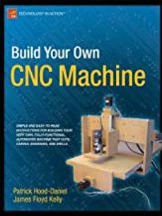 CNC Books