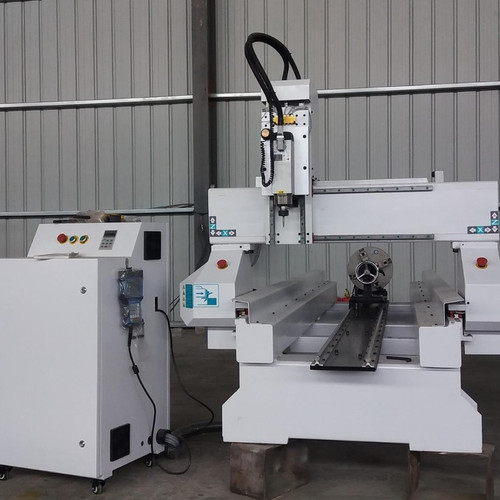 4axis rotary cnc router.jpg