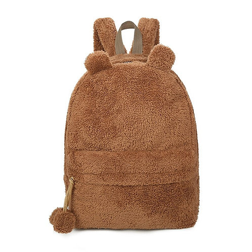 Bear Backpack / Mochila Oso WH162