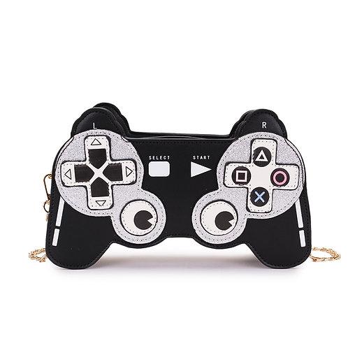 Bolso Mando Consola / Game Controller Bag WH470
