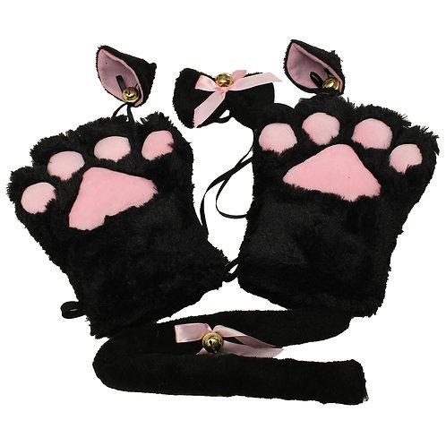 Gato Set Cat WH339