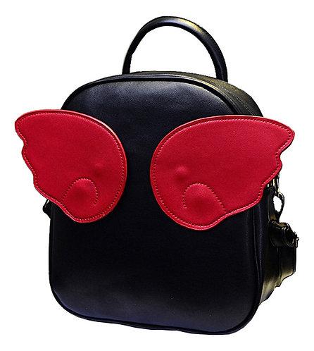 Angel Backpack / Mochila Ángel Wh203