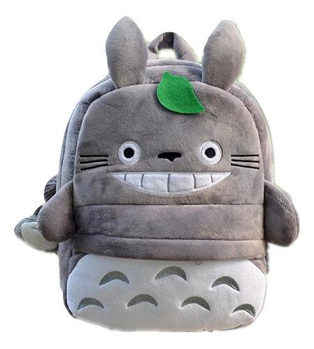 Totoro Backpack Mochila Wh113