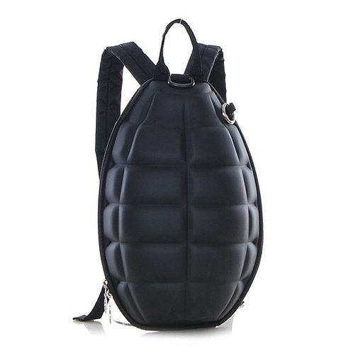 Grenade Backpack / Mochila Granada Wh138