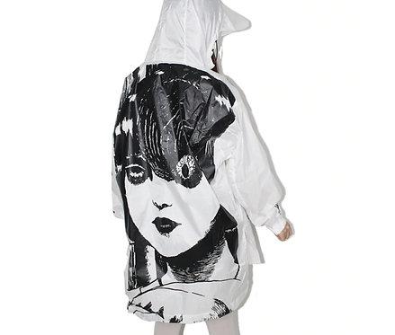 Chaqueta Horror Jacket WH293