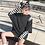Thumbnail: Camiseta Mangas Rayas / Striped Sleeves T-Shirt WH241