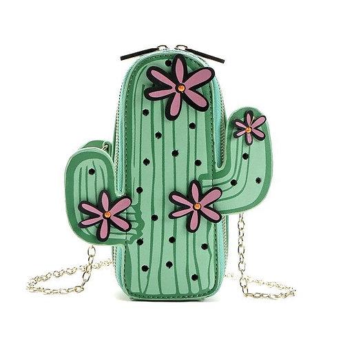 Bolso Cactus Bag WH421