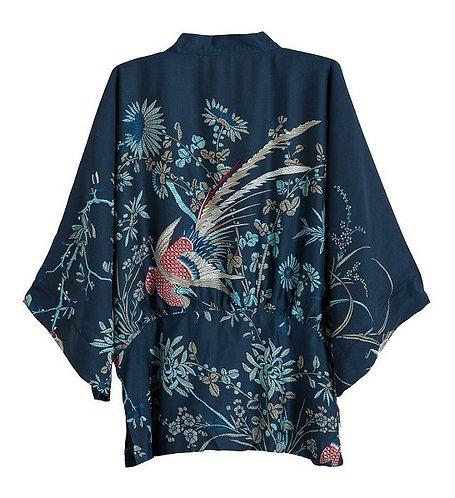 Chaqueta Kimono Jacket WH249