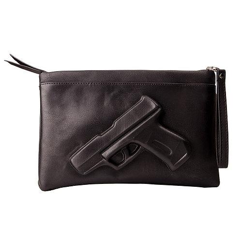 Gun Bag / Bolso Pistola Wh245