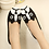 Thumbnail: Animal Shoes / Zapatos Animal WH076