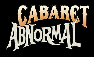 Logo_CabaretAbnormal_02.png