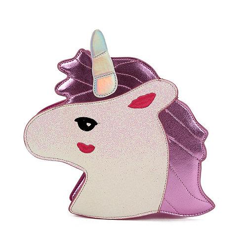 Bolso Unicornio / Unicorn Bag WH230