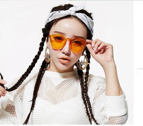 Gafas Sol Harajuku Sunglasses WH141