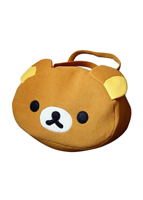 Bolso Rilakkuma Bag WH099