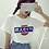Thumbnail: Camiseta Japonesa / Japanese T-Shirt WH408