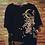 Thumbnail: Camiseta Koi T-Shirt WH282