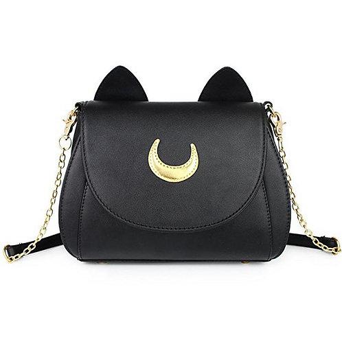 Bolso Sailor Moon Bag WH030