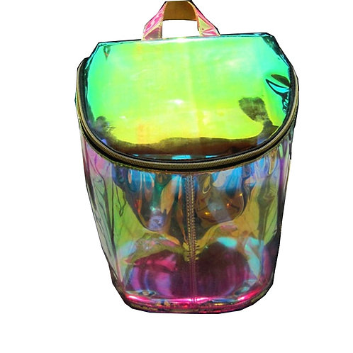 Mochila Laser Backpack WH257