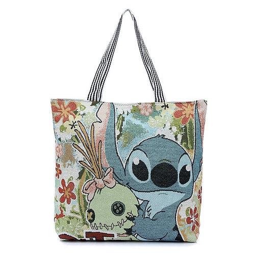 Bolso Stitch Bag WH265
