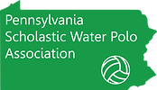 PA Water Polo Logo.png