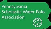 PA Water Polo Logo.png