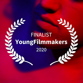 YoungFilmmakers Announcement.png