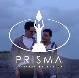 PRISMA Announcement.png