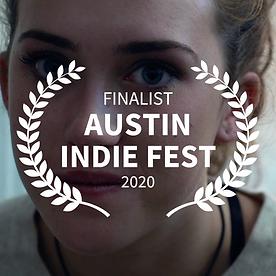 Austin Indie FF.png